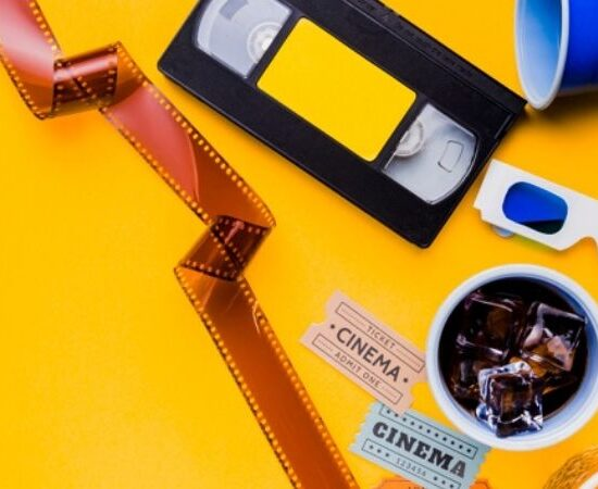 Why Convert VHS To Digital?