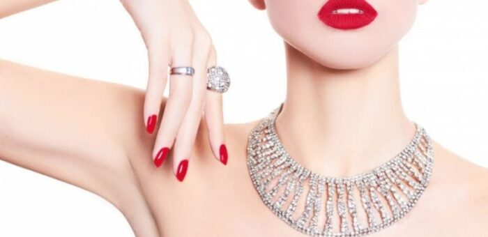 What You Need To Know About Qudo Rings