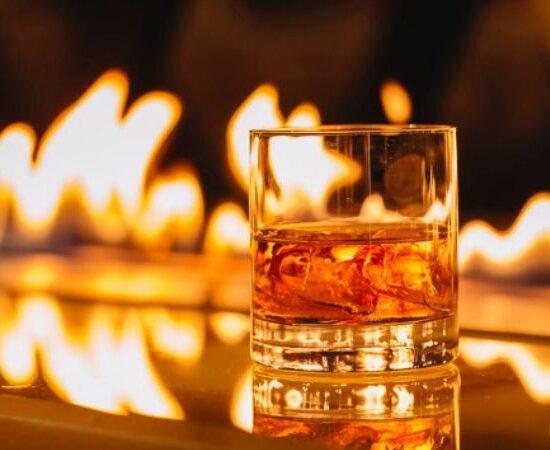 How to start Investing in Rare Malt Whisky?