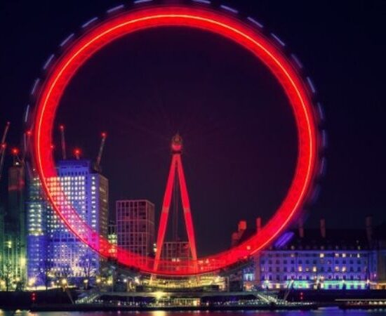 5 Things to Do When You Visit London On Business