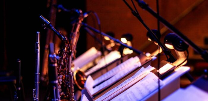 Saxophones And Their Place In Music