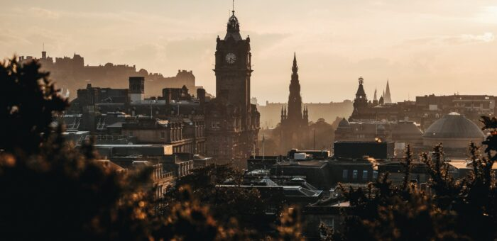 Investing In Property With Solicitors Glasgow